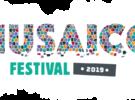 Berklee organiza Musaico, un festival de música gratuito, en Valencia el próximo 4 de mayo