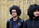 Cedric Bixler-Zavala: «habrá reunión de Mars Volta»