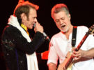David Lee Roth: «Van Halen se ha terminado»