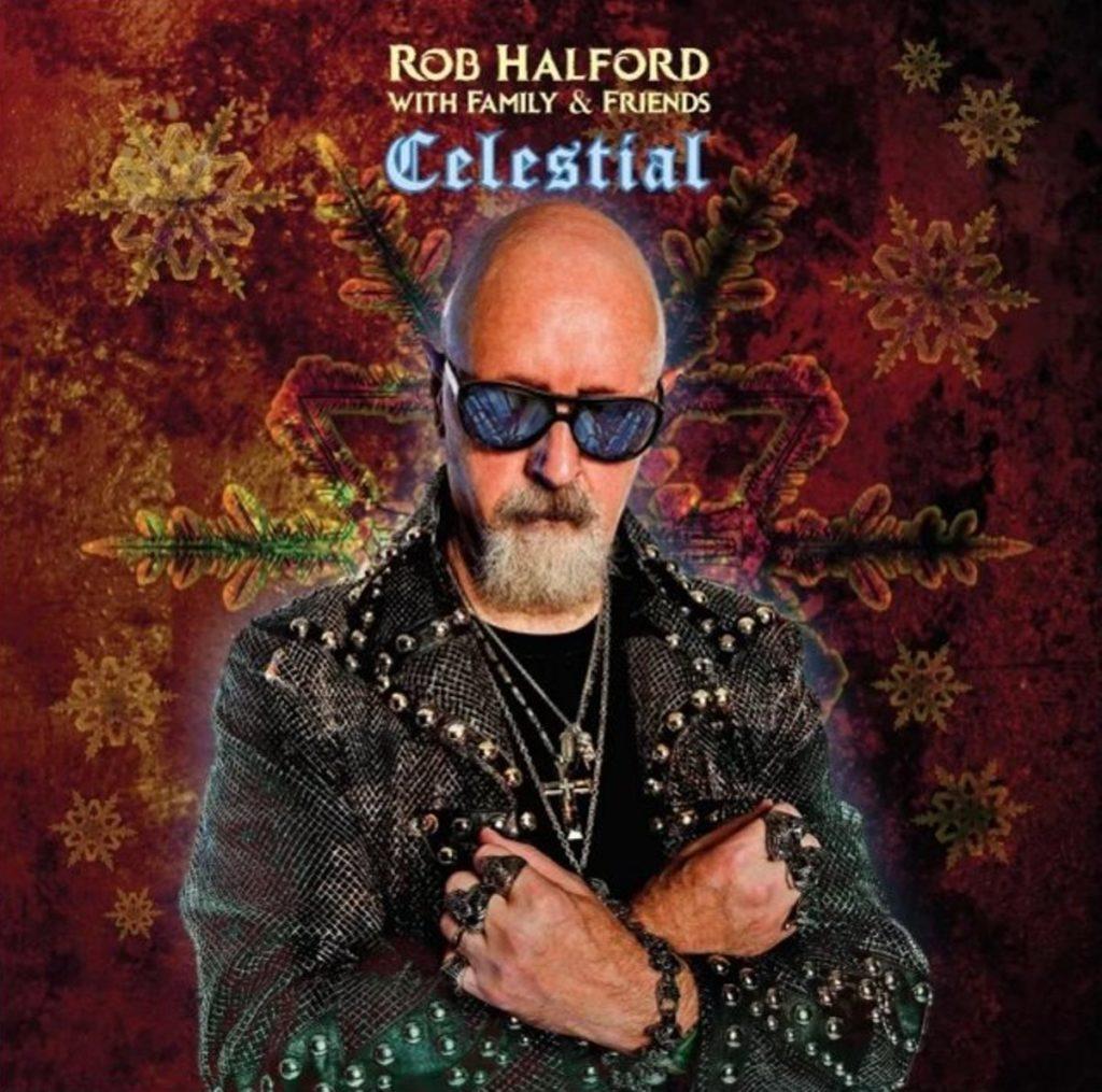 Robhalford Celestial