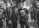 Brutus M3 editan su primer EP, rock de siempre de alta calidad