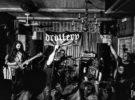 Drollery presentan su nuevo EP titulado genéricamente Caerbannog