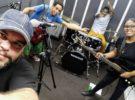 Ephoro editan «Hasta el momento», un temazo de rock urbano dominicano