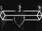 Fleye editarán su single «The words we say» el próximo 1 de agosto