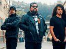 Mister O editan En un tiempo olvidado, puro rock de alta calidad