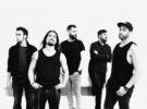 Retales editan «Blindados», single de adelanto de su nuevo disco