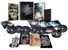 Thin Lizzy, descubre el contenido de Rock Legends, su caja recopilatoria llena de sorpresas