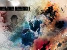 Anatma Sound remezclan «Healing song», un temazo de música electrónica