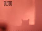 Juan Ignacio Manchiola edita Silencio, su primer EP en solitario