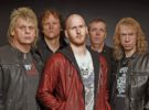 Brian Tatler (Diamond Head): «Metallica me hicieron un gran favor con sus versiones»