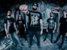 Demonizador editan su EP, un trabajo perfecto para los amantes del metal