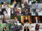Ellas son eléctricas, un documental que homenajea a las mujeres del rock nacional