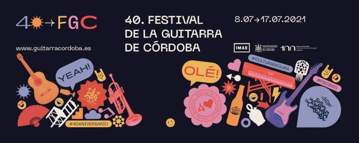 Festivalguitarracordoba2021