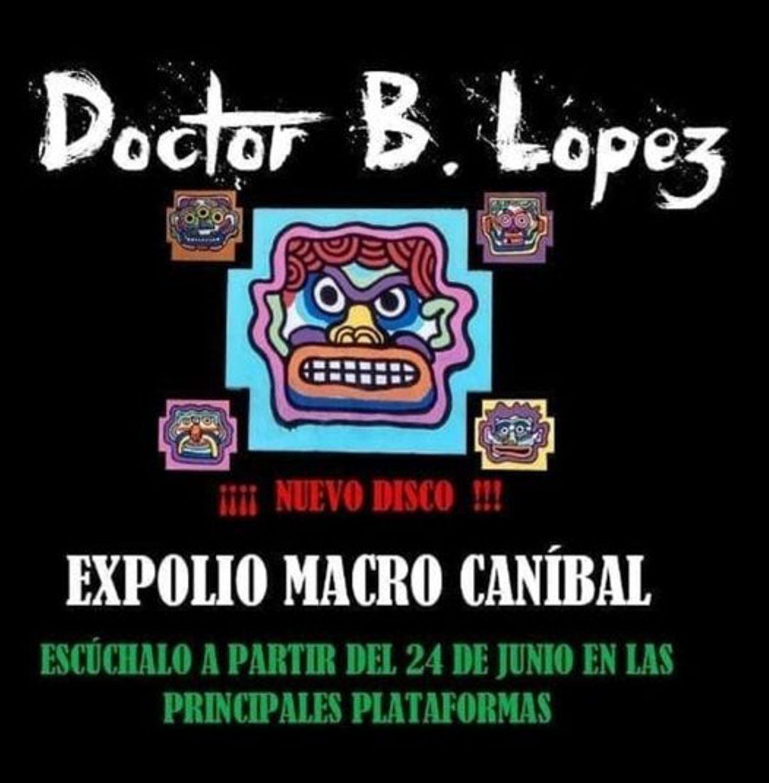 Doctorblopez