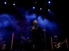 Loquillo, comunicado oficial sobre la cancelación de su concierto en Córdoba