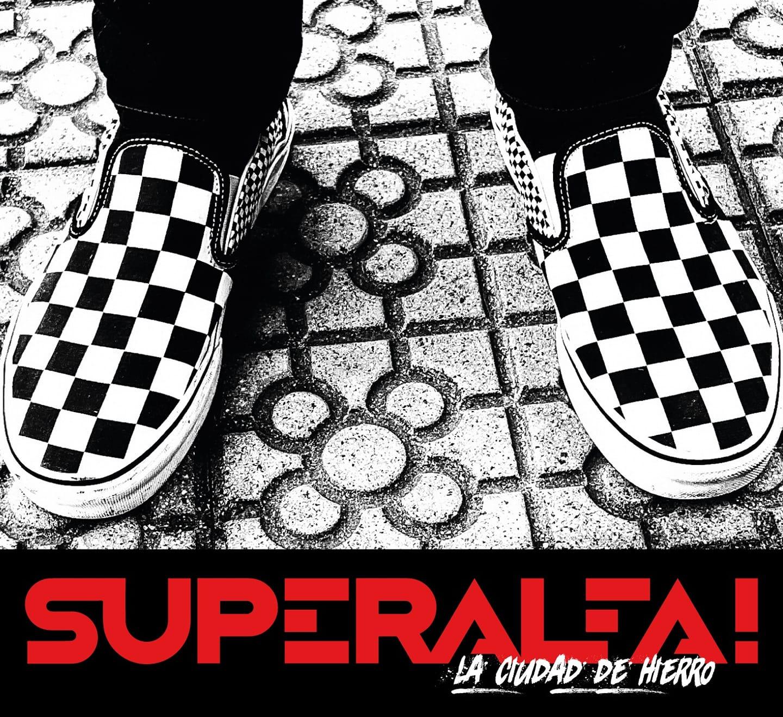 Superalfa 2