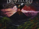 Bravelord editan el lyric vídeo de «The power from the end of the world», un temazo de power metal