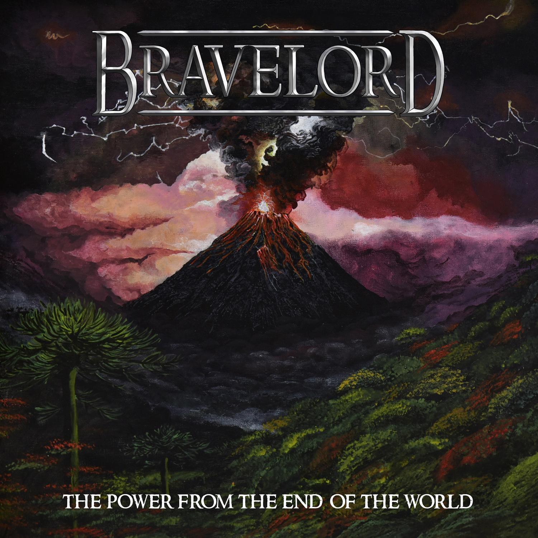 Bravelord