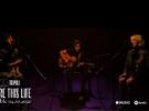 Tripoli editan «Ignore this life», un temazo de rock acústico que te sorprenderá