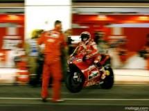 Horarios de retransmisión del Gran Premio de Japón de MotoGP en Motegi