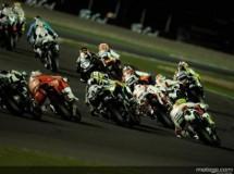 El Gran Premio Polini de Japón es el número 700 del Campeonato