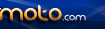Plusmoto, tu blog especializado en motos