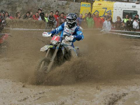 menacrosscountry2010castelloli