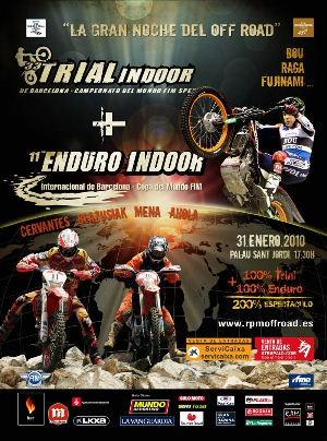 endurotrialbcn2010