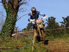 menacross2010