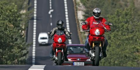 motosaccidentes09