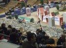 2010_0131trialenduroindoor2010168