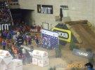 2010_0131trialenduroindoor2010220