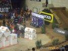 2010_0131trialenduroindoor2010223