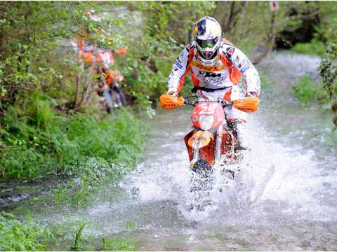enduromundialportugal