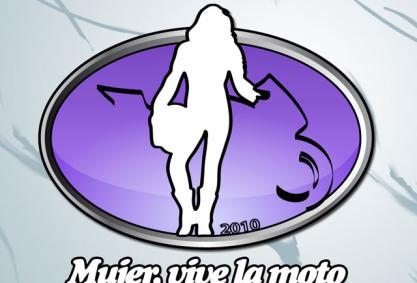 mujervivemoto2010junio