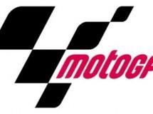 Horarios de retransmisión del Mundial de MotoGP en Motegi
