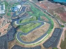 La cita del Mundial en Motorland tendrá tres sesiones libres de entrenamiento