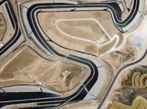Motorland Aragón se convierte en circuito oficial de MotoGP para 2011