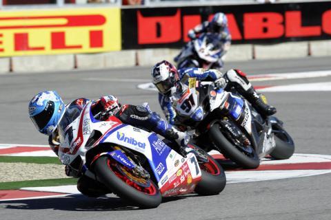 superbikesmagnycours10