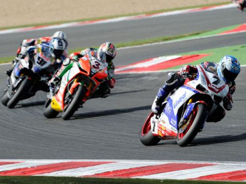 sbkmagnycours10