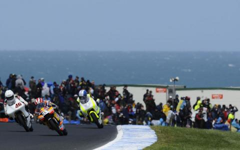 phillipisland2012