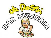 """La """"Pizzeria Ristorante da Rossi"""" abre sus puertas en Tavullia"""