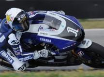 No te pierdas Paddock GP en La1, el mejor repaso a Estoril