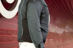 Chaquetas Brembo Life Jacket
