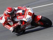 """Héctor Barberá:""""Estoy convencido que puedo rodar rápido con la Ducati en Assen"""""""