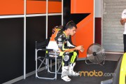 002.Jordi-Torres