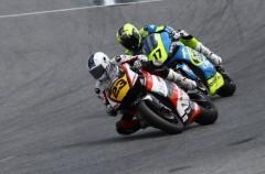 El Team Motorrad llega al CEV Albacete con 7 pilotos y muchas ganas