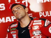 Barberá busca repetir su mejor resultado en MotoGP Misano