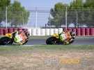 Carrera-Moto2-2