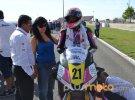 Ivan-Moreno3